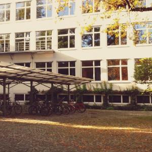 hm-innen-campus