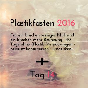 plastikfasten-2016-tag-14